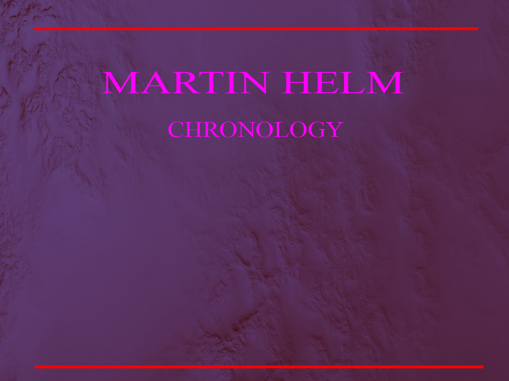 martinhelm copy